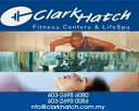 Clark Hatch Fitness Centers (M) Sdn Bhd Photos