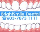 BrightSmile Dental Photos