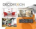 Decorexion Sdn. Bhd. Photos