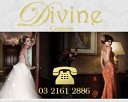 Divine Couture Photos