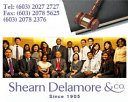 Shearn Delamore & Co Photos