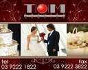Kl-tom Wedding City Sdn. Bhd. Photos