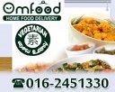 OM Food Dot Com Photos