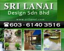 Sri Lanai Design Sdn Bhd Photos