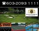 Kuala Lumpur Golf & Country Club Bhd Photos