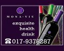MonaVie Photos