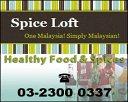 Spice Loft Sdn Bhd Photos