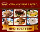 Stadt German Cuisine & Bistro Photos