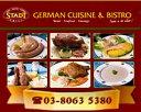 Stadt German Cuisine & Bistro Photos