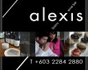 Alexis Bistro & Wine Bar Photos