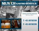 Munich Gastro Bierhaus Photos