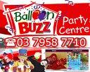 Balloon Bouquets Sdn Bhd Photos