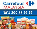Carrefour Malaysia Sdn.bhd. Photos