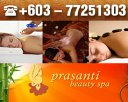 Prasanti Beauty Spa Photos