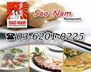 Sao Nam Restaurant Photos