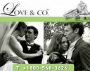 Love & Co Photos