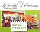 Splendid Caterers Photos