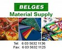 Belges Materials Supply Sdn Bhd Photos