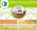 Stalheim Industries Sdn Bhd Photos