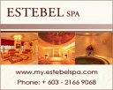 Estebel Spa Photos