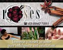 Roses Beauty And Spa Photos