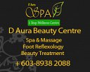D Aura Beauty Centre Photos