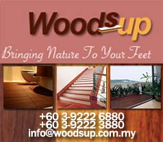 Woods-Up Sdn Bhd Photos