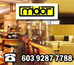 Midor Interior Designer & Furnishing Sdn Bhd Photos