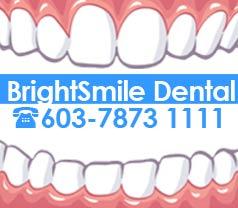 BrightSmile Dental Photos
