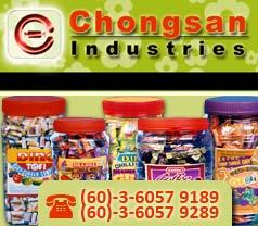 Chong San Industries Sdn Bhd Photos