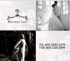 MeLooi Creation Sdn Bhd Photos