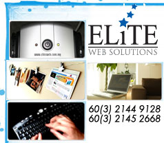 Elite Web Solutions Photos