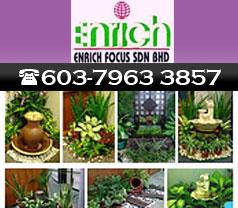 Enrich Focus Sdn Bhd Photos