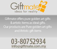 Giftmate Sdn Bhd Photos