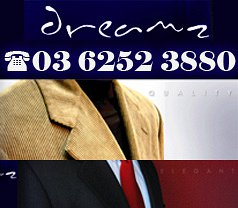 Dreamz Services  Photos