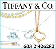 Tiffany & Co. Pte. Ltd. Photos