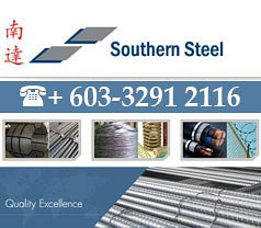 Southern Steel Mesh Sdn Bhd Photos