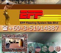 EPP Flooring System Sdn Bhd Photos