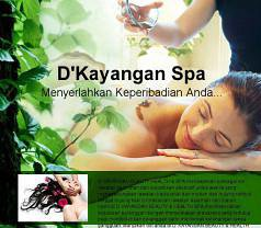 Dkayangan Beauty & Health Photos
