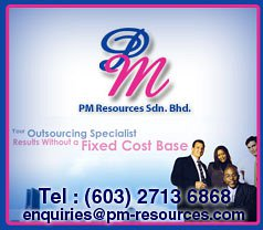 PM Resources Sdn Bhd Photos