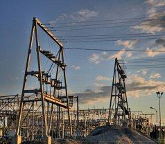 E&H Electrical Sdn. Bhd. Photos