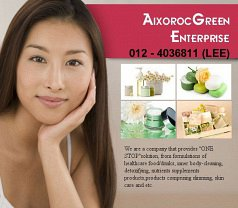 Aixoroc Green Enterprise Photos