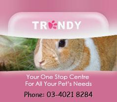 Trendy Pet Sdn Bhd Photos