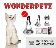 WONDERPETZ Photos
