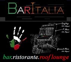 Bar Italia Kuala Lumpur Photos