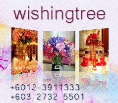 Wishing Tree Sdn. Bhd. Photos