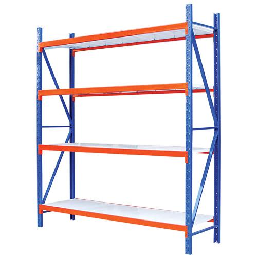 warehouse rack shelving tiong bahru industrial estate. Black Bedroom Furniture Sets. Home Design Ideas