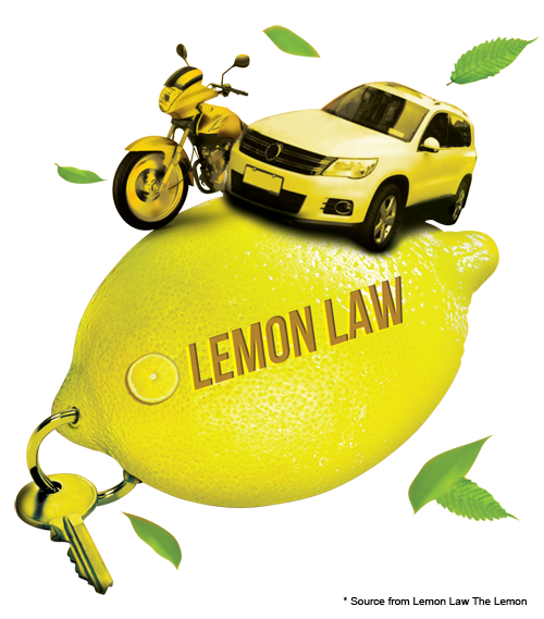 lemon car what is a lemon car lemon vehicle 1 800 autos post. Black Bedroom Furniture Sets. Home Design Ideas