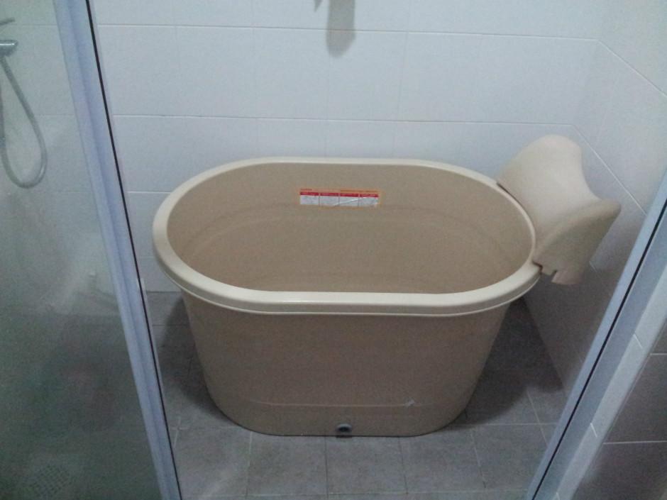 Portable Bathtub Cblink Enterprise