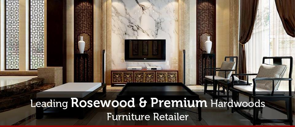 Oriental handicraft singapore exclusive rosewood for Oriental furniture singapore